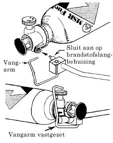 brandstofslang_aansluiten