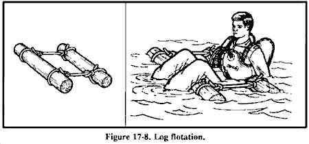 fig17-8