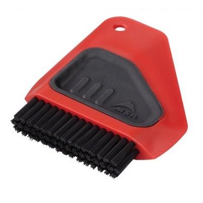 msr-alpine-dish-brush-scraper-afwasborstel
