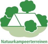 Nieuw logo 2012 Natuurkampeerterreinen_02Sec_logo_RGB