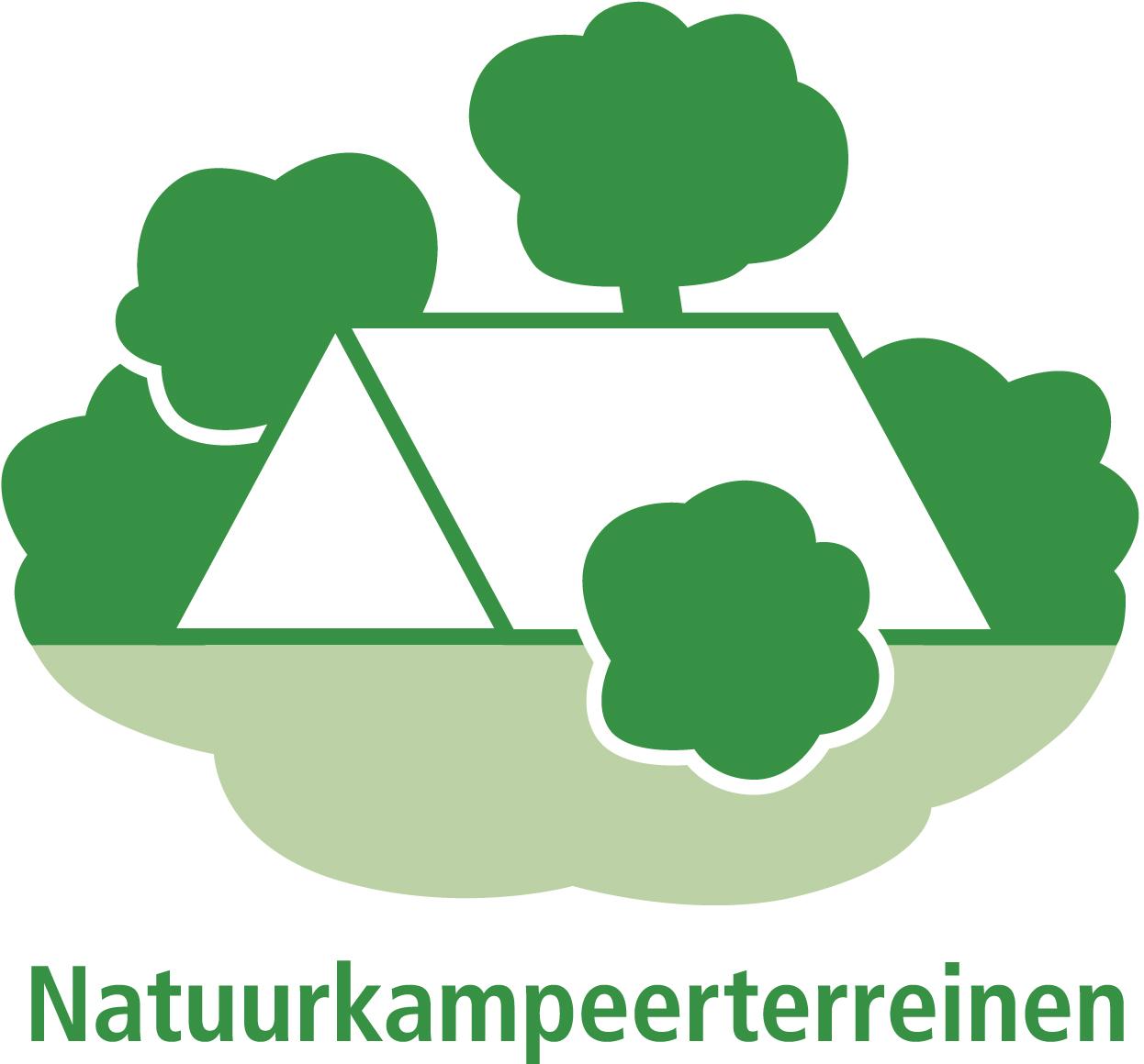 Afbeeldingsresultaten voor natuurkampeerterreinen