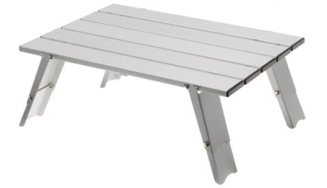 Dit tafeltje vind je op Campz.be