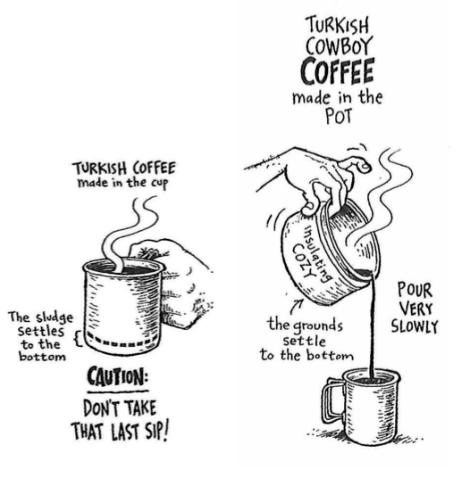 koffie-zetten.png