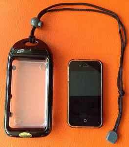 iphone4_case