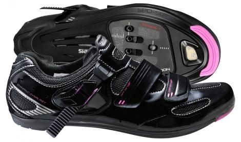 big_6391Shimano-SH-WR62-Rennrad-Schuh-fuer-Damen-Modell-20-26e286d5940d2d6c081061a5f80d1a56