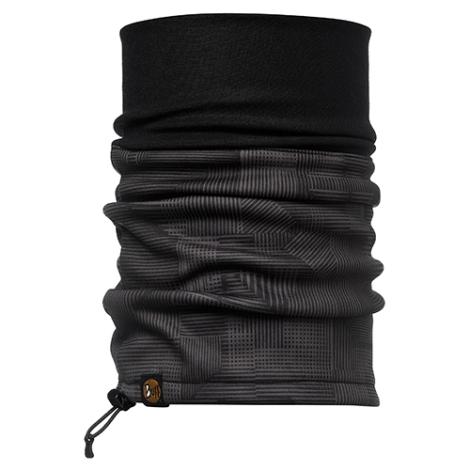 Buff neckwarmer Pro