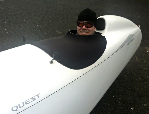Dave_in_Quest_zwarte_muts