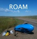roam_cover