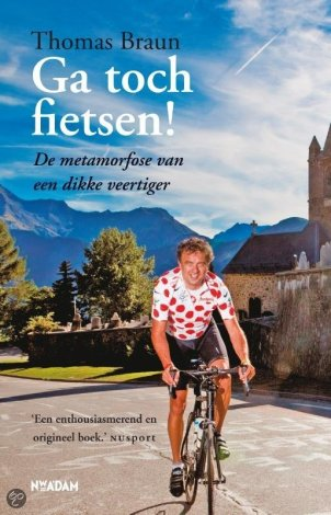 fietsboek