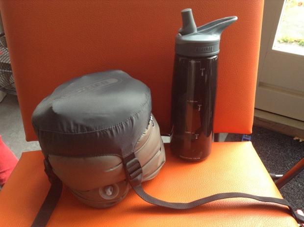 ortlieb-7-liter