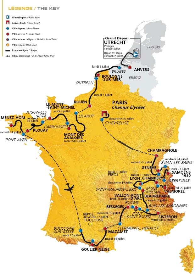 Parcours-tour-de-France-2015