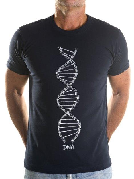 019_DNA_Navy