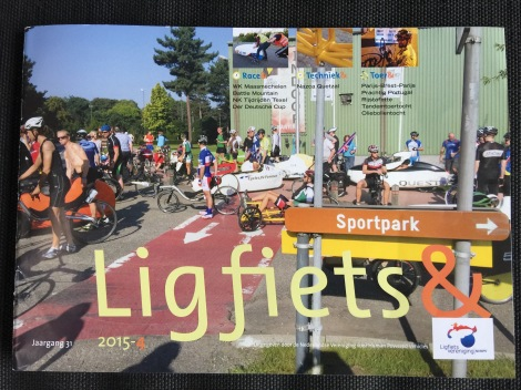 cover-ligfiets&-wk