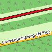 OFM-fietspad-N-weg