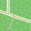 OFM-wandelpaden-onverhard