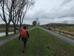Haarlemmermeer richting N205