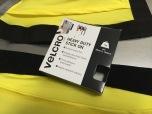 Heavy duty Velcro