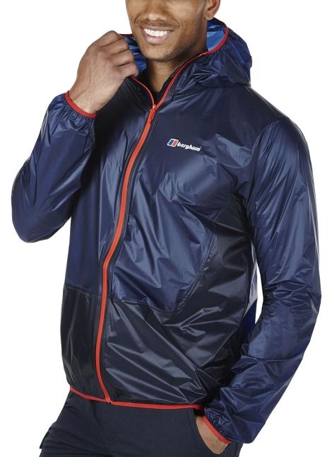 berghaus-hyper-hydroshell-jacket