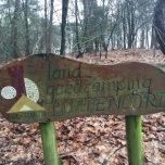 Natuurkampeerterrein Quadenoord
