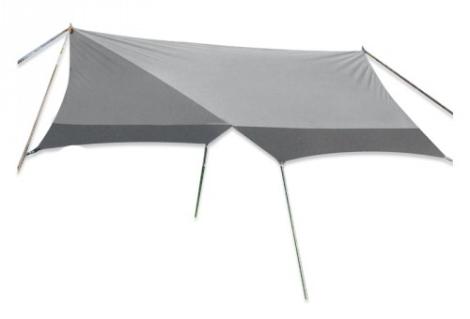 bo-camp-tarp
