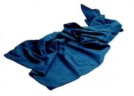 scoutproef-handdoek
