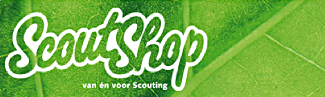 scoutshop-featured
