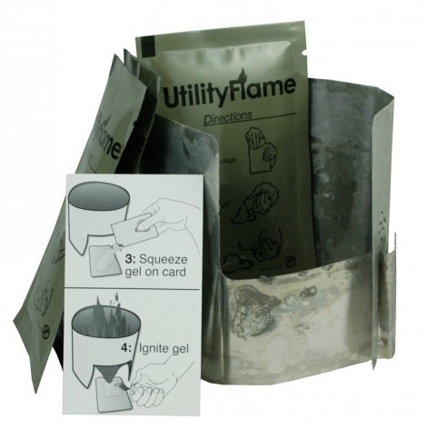 utility-flame