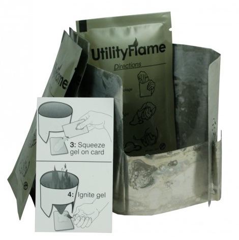 utility-flame