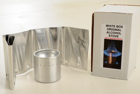 white-box-stove