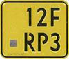 bsf-plaat-geel-vierk-300-100-pix