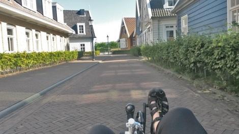 fietssandalen-huizen