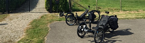 trikes-featured