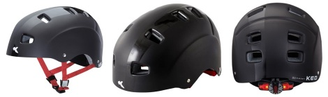 bmx-helm-featured