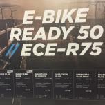 Schwalbe e-bike banden