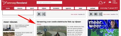 media-stormpje-featured