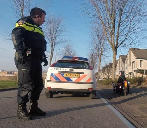 politie-aangehouden