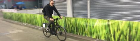 fietsenwandelbeurs-featured