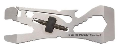 leatherman-multi-wrench