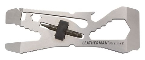 leatherman-multi-wrench