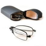 Kleinste brillenkoker
