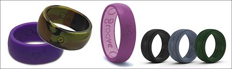 siliconen-ringen-featured2