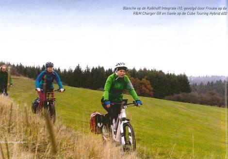 wf-e-bike-rijtje