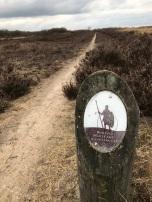 Historische Romeinse route