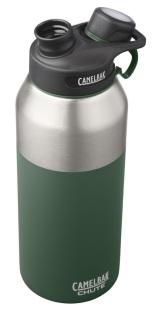Camelbak Chute Vacuum met drinkdopje in handvat