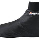 Hutslof Montane Fireball Footie