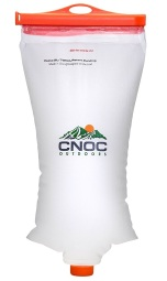CNOC Vectro