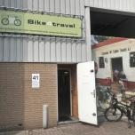 Gevel Bike4Travel
