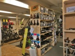 Showroom Bike4Travel