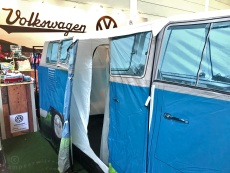 Eindelijk een betaalbare Volkswagen-camper