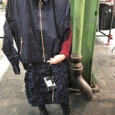 Couture lijn